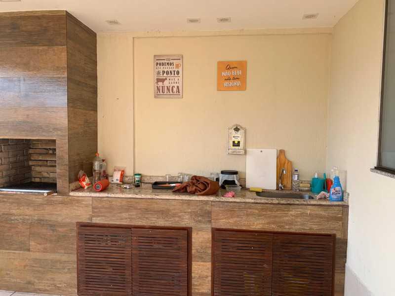PHOTO-2020-04-23-23-56-24_1 - Cobertura 2 quartos à venda Recreio dos Bandeirantes, Rio de Janeiro - R$ 850.000 - SVCO20016 - 9