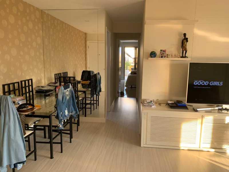 PHOTO-2020-04-23-23-56-26 - Cobertura 2 quartos à venda Recreio dos Bandeirantes, Rio de Janeiro - R$ 850.000 - SVCO20016 - 11