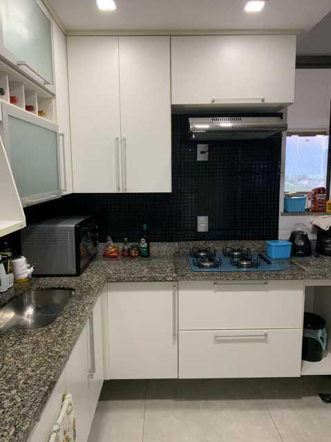 PHOTO-2020-04-23-23-56-28_1 - Cobertura 2 quartos à venda Recreio dos Bandeirantes, Rio de Janeiro - R$ 850.000 - SVCO20016 - 29