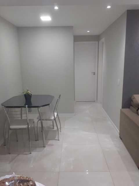 15 - Apartamento 2 quartos à venda Cachambi, Rio de Janeiro - R$ 305.000 - SVAP20390 - 15