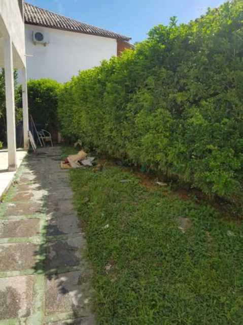 13 - Casa em Condomínio 4 quartos à venda Recreio dos Bandeirantes, Rio de Janeiro - R$ 850.000 - SVCN40071 - 14