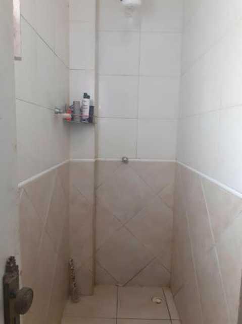 17 - Casa em Condomínio 4 quartos à venda Recreio dos Bandeirantes, Rio de Janeiro - R$ 850.000 - SVCN40071 - 18