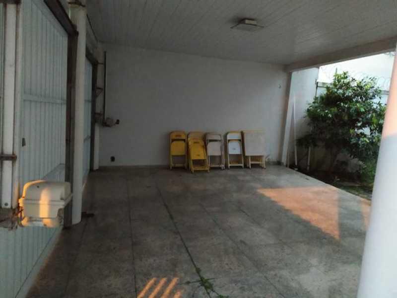 2 - Casa em Condomínio 3 quartos à venda Vargem Pequena, Rio de Janeiro - R$ 430.000 - SVCN30111 - 3