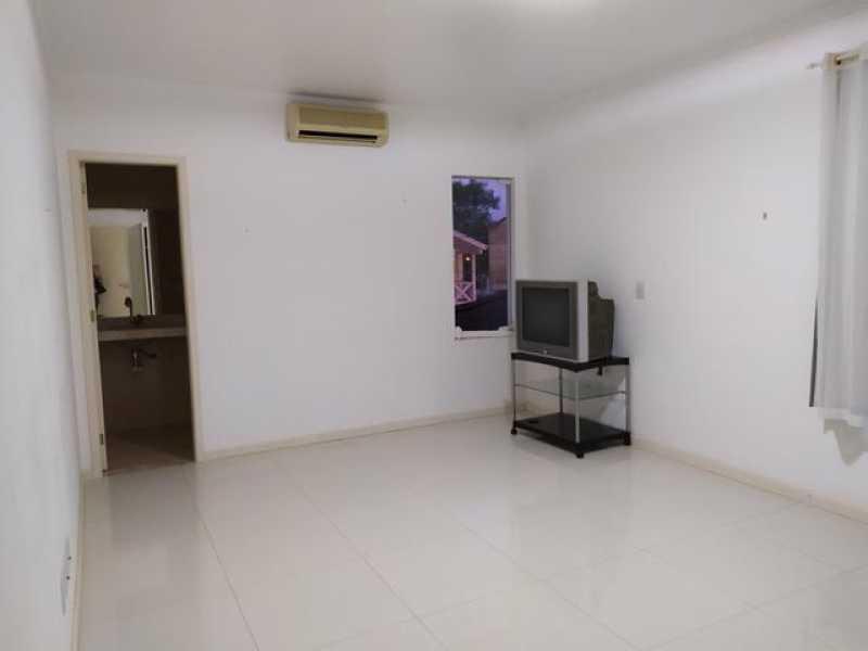 4 - Casa em Condomínio 3 quartos à venda Vargem Pequena, Rio de Janeiro - R$ 430.000 - SVCN30111 - 5