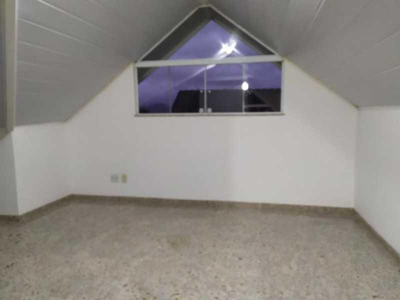 5 - Casa em Condomínio 3 quartos à venda Vargem Pequena, Rio de Janeiro - R$ 430.000 - SVCN30111 - 6