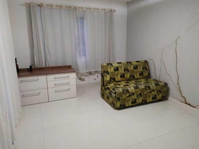 6 - Casa em Condomínio 3 quartos à venda Vargem Pequena, Rio de Janeiro - R$ 430.000 - SVCN30111 - 7