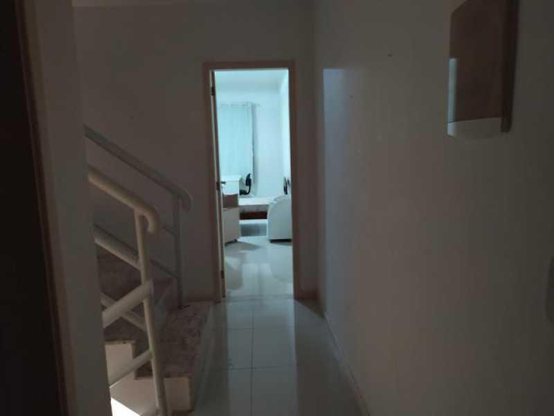 7 - Casa em Condomínio 3 quartos à venda Vargem Pequena, Rio de Janeiro - R$ 430.000 - SVCN30111 - 8