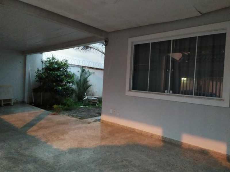 8 - Casa em Condomínio 3 quartos à venda Vargem Pequena, Rio de Janeiro - R$ 430.000 - SVCN30111 - 9