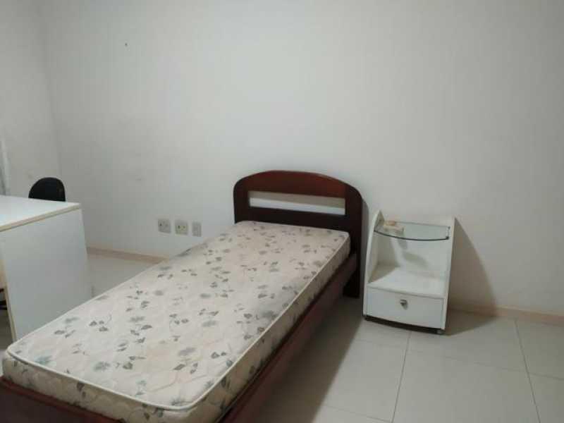 12 - Casa em Condomínio 3 quartos à venda Vargem Pequena, Rio de Janeiro - R$ 430.000 - SVCN30111 - 13