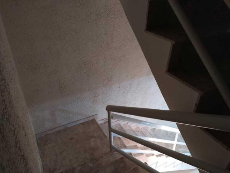 13 - Casa em Condomínio 3 quartos à venda Vargem Pequena, Rio de Janeiro - R$ 430.000 - SVCN30111 - 14