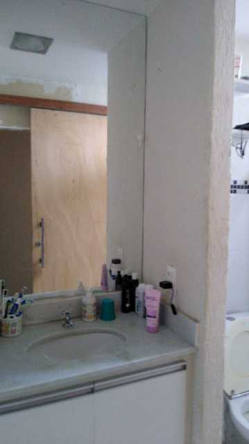 16 - Apartamento 2 quartos à venda Recreio dos Bandeirantes, Rio de Janeiro - R$ 300.000 - SVAP20392 - 17