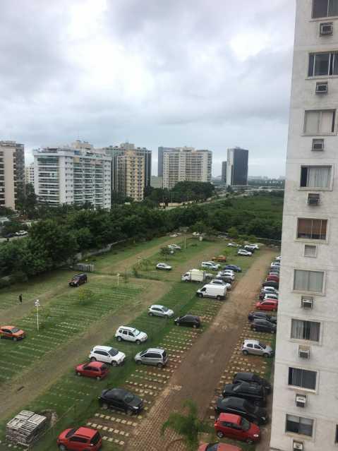 21 - Apartamento 2 quartos à venda Recreio dos Bandeirantes, Rio de Janeiro - R$ 300.000 - SVAP20392 - 22