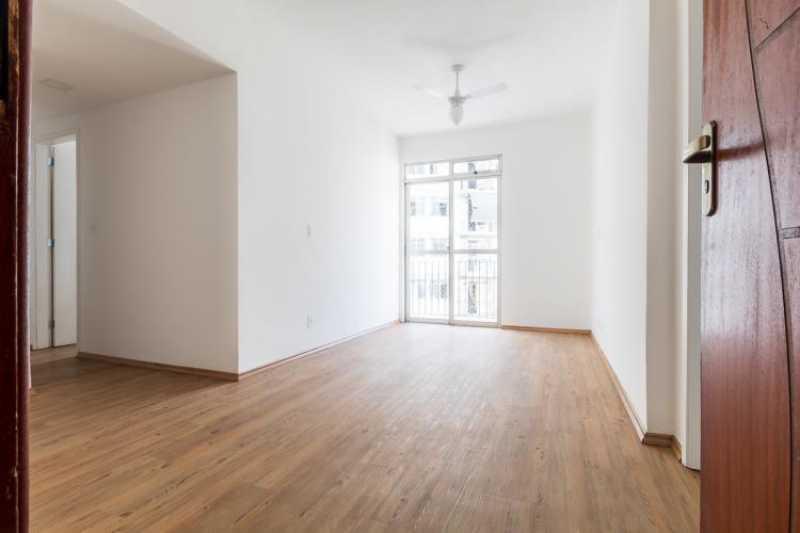 fotos-1 - Apartamento 2 quartos à venda Maracanã, Rio de Janeiro - R$ 259.000 - SVAP20394 - 1