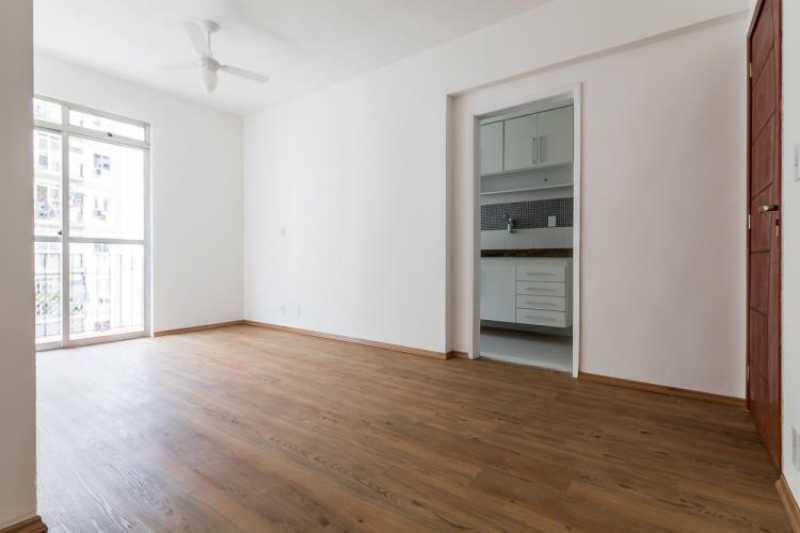 fotos-2 - Apartamento 2 quartos à venda Maracanã, Rio de Janeiro - R$ 259.000 - SVAP20394 - 3