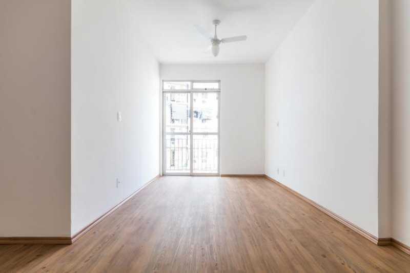 fotos-3 - Apartamento 2 quartos à venda Maracanã, Rio de Janeiro - R$ 259.000 - SVAP20394 - 4