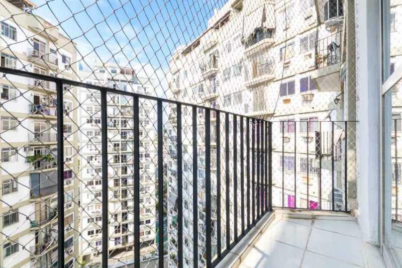 fotos-6 - Apartamento 2 quartos à venda Maracanã, Rio de Janeiro - R$ 259.000 - SVAP20394 - 7
