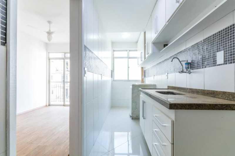 fotos-9 - Apartamento 2 quartos à venda Maracanã, Rio de Janeiro - R$ 259.000 - SVAP20394 - 10
