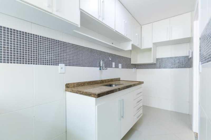 fotos-10 - Apartamento 2 quartos à venda Maracanã, Rio de Janeiro - R$ 259.000 - SVAP20394 - 11