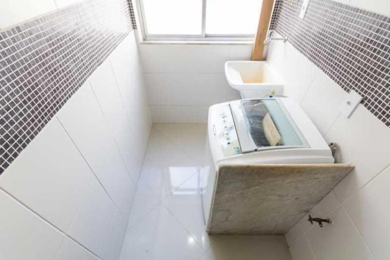 fotos-11 - Apartamento 2 quartos à venda Maracanã, Rio de Janeiro - R$ 259.000 - SVAP20394 - 12