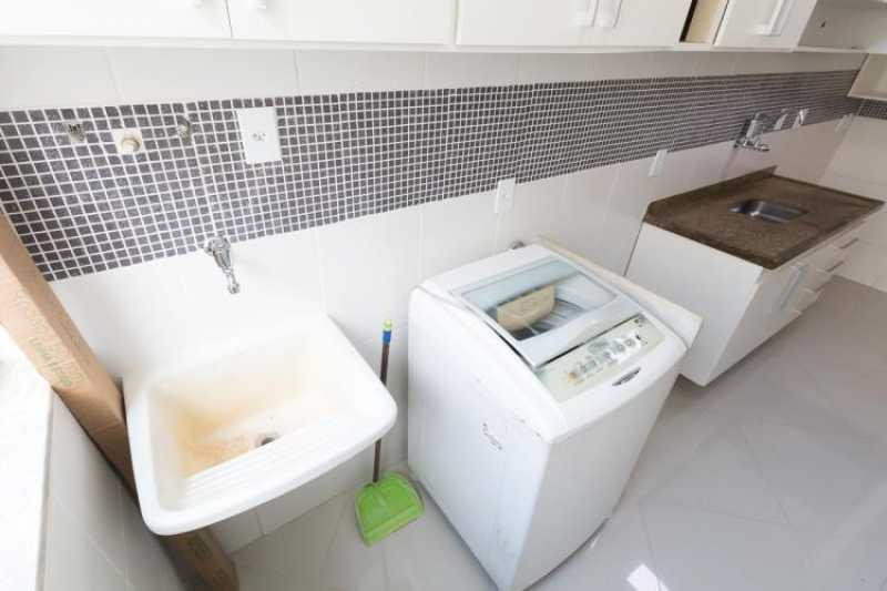 fotos-12 - Apartamento 2 quartos à venda Maracanã, Rio de Janeiro - R$ 259.000 - SVAP20394 - 13