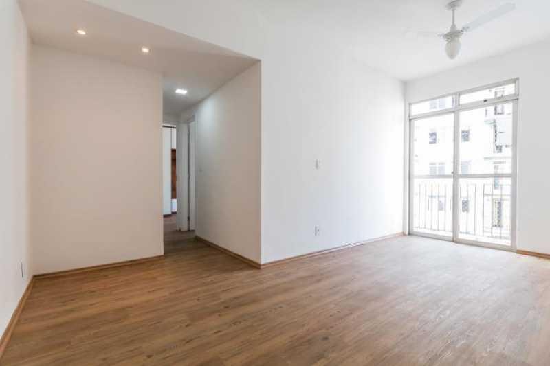 fotos-13 - Apartamento 2 quartos à venda Maracanã, Rio de Janeiro - R$ 259.000 - SVAP20394 - 14