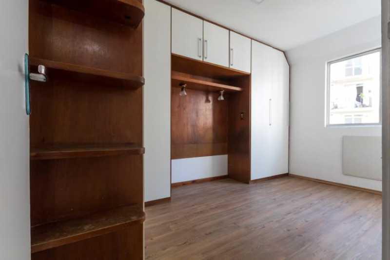 fotos-14 - Apartamento 2 quartos à venda Maracanã, Rio de Janeiro - R$ 259.000 - SVAP20394 - 15