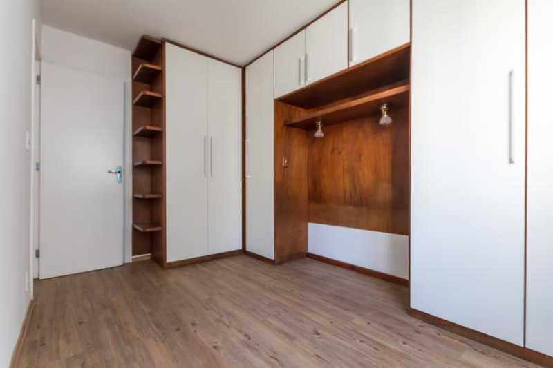 fotos-15 - Apartamento 2 quartos à venda Maracanã, Rio de Janeiro - R$ 259.000 - SVAP20394 - 16