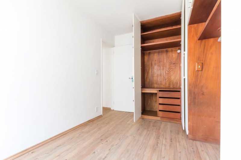 fotos-16 - Apartamento 2 quartos à venda Maracanã, Rio de Janeiro - R$ 259.000 - SVAP20394 - 17