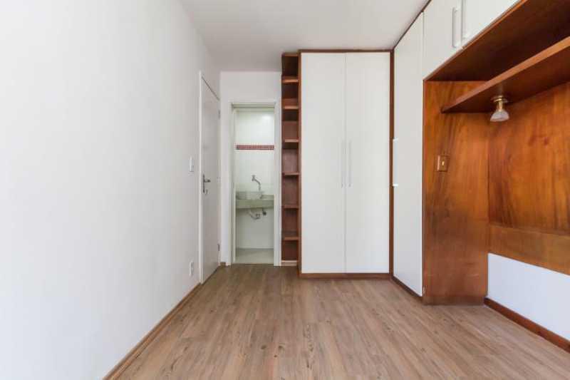 fotos-17 - Apartamento 2 quartos à venda Maracanã, Rio de Janeiro - R$ 259.000 - SVAP20394 - 18