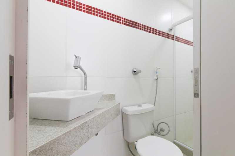 fotos-18 - Apartamento 2 quartos à venda Maracanã, Rio de Janeiro - R$ 259.000 - SVAP20394 - 19