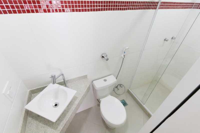 fotos-19 - Apartamento 2 quartos à venda Maracanã, Rio de Janeiro - R$ 259.000 - SVAP20394 - 20