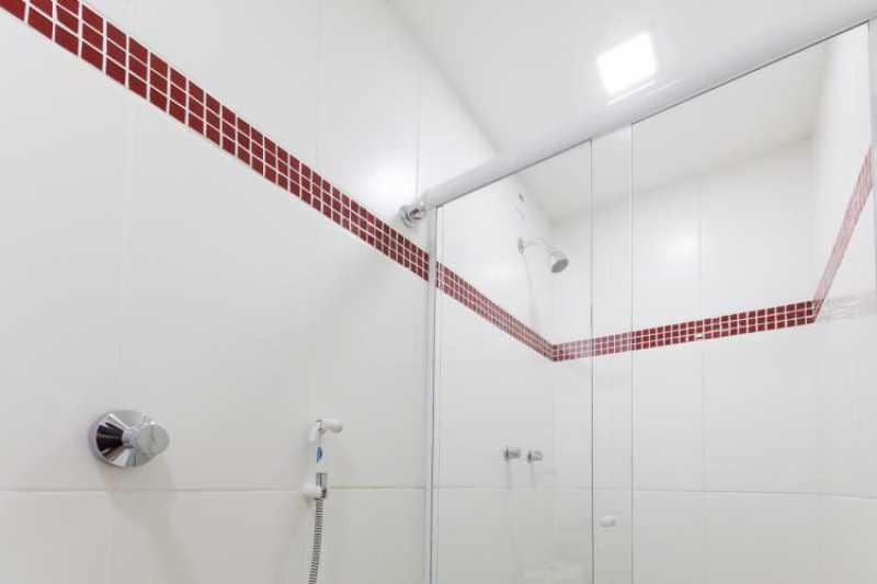 fotos-21 - Apartamento 2 quartos à venda Maracanã, Rio de Janeiro - R$ 259.000 - SVAP20394 - 22