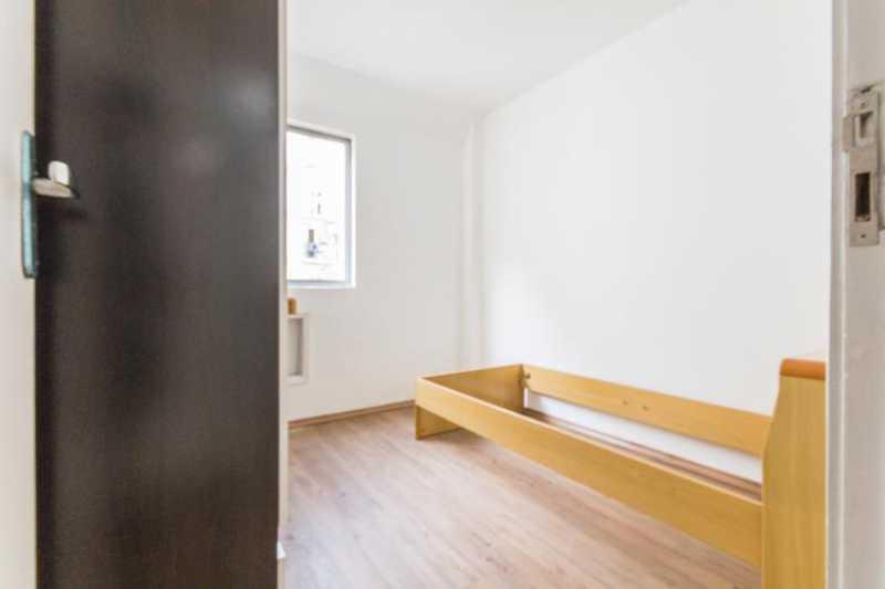 fotos-23 - Apartamento 2 quartos à venda Maracanã, Rio de Janeiro - R$ 259.000 - SVAP20394 - 23