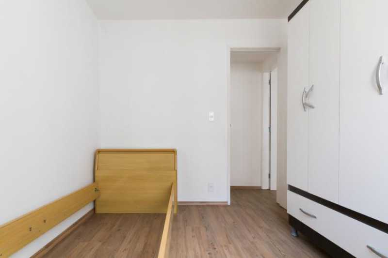 fotos-25 - Apartamento 2 quartos à venda Maracanã, Rio de Janeiro - R$ 259.000 - SVAP20394 - 25