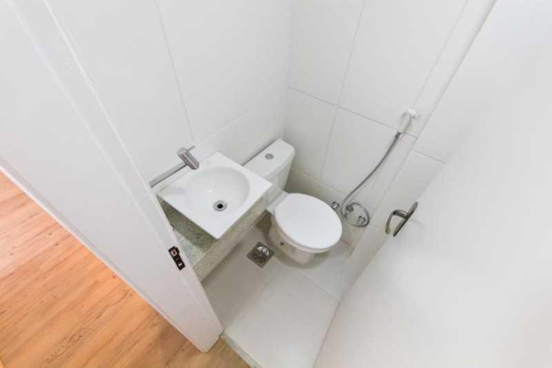 fotos-26 - Apartamento 2 quartos à venda Maracanã, Rio de Janeiro - R$ 259.000 - SVAP20394 - 26