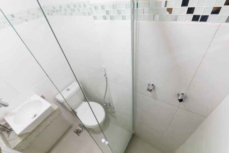 fotos-27 - Apartamento 2 quartos à venda Maracanã, Rio de Janeiro - R$ 259.000 - SVAP20394 - 27