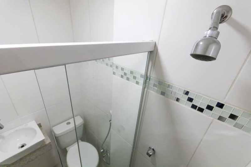 fotos-28 - Apartamento 2 quartos à venda Maracanã, Rio de Janeiro - R$ 259.000 - SVAP20394 - 28