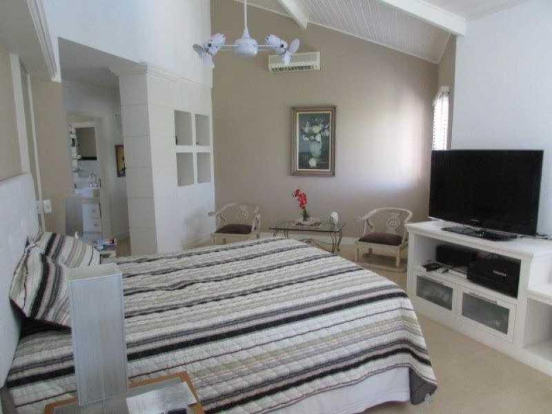 2 - Casa em Condomínio 4 quartos à venda Vargem Pequena, Rio de Janeiro - R$ 3.999.000 - SVCN40072 - 3