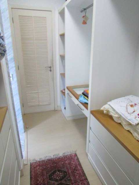 7 - Casa em Condomínio 4 quartos à venda Vargem Pequena, Rio de Janeiro - R$ 3.999.000 - SVCN40072 - 8