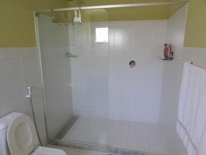 13 - Casa em Condomínio 4 quartos à venda Vargem Pequena, Rio de Janeiro - R$ 3.999.000 - SVCN40072 - 14