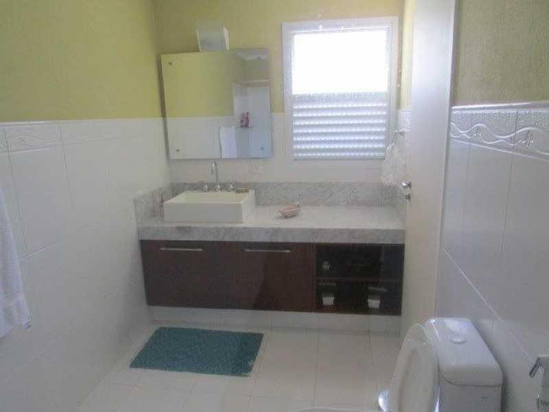 14 - Casa em Condomínio 4 quartos à venda Vargem Pequena, Rio de Janeiro - R$ 3.999.000 - SVCN40072 - 15