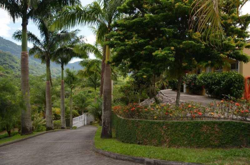 29 - Casa em Condomínio 4 quartos à venda Vargem Pequena, Rio de Janeiro - R$ 3.999.000 - SVCN40072 - 30