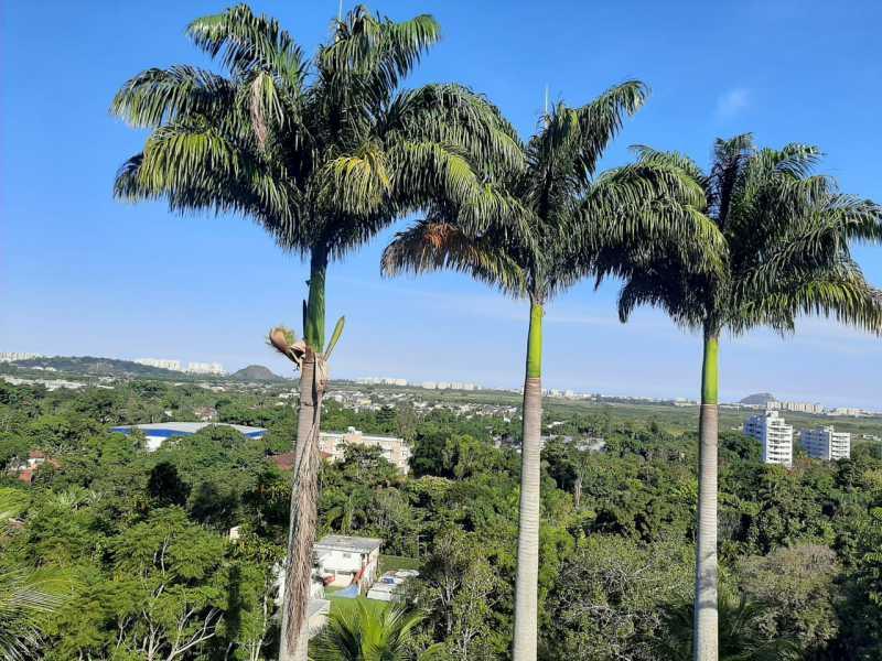 28 - Casa em Condomínio 4 quartos à venda Vargem Pequena, Rio de Janeiro - R$ 3.999.000 - SVCN40072 - 29