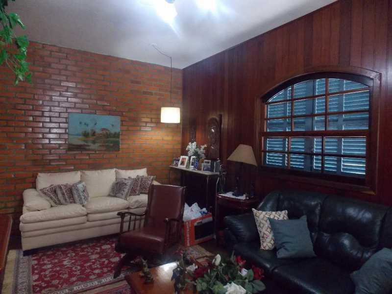 FOTO10 - Casa 4 quartos à venda Curicica, Rio de Janeiro - R$ 600.000 - SVCA40013 - 12