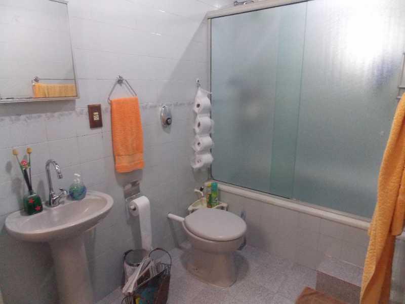 FOTO13 - Casa 4 quartos à venda Curicica, Rio de Janeiro - R$ 600.000 - SVCA40013 - 15