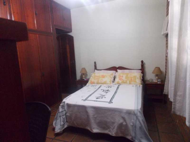 FOTO14 - Casa 4 quartos à venda Curicica, Rio de Janeiro - R$ 600.000 - SVCA40013 - 16