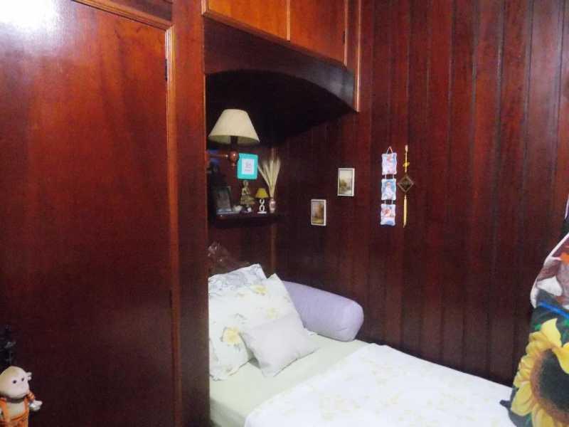FOTO18 - Casa 4 quartos à venda Curicica, Rio de Janeiro - R$ 600.000 - SVCA40013 - 20