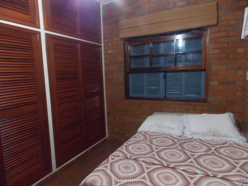 FOTO19 - Casa 4 quartos à venda Curicica, Rio de Janeiro - R$ 600.000 - SVCA40013 - 21