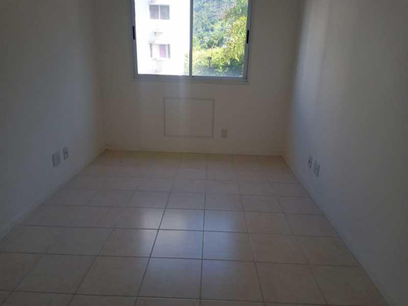 10 - Apartamento 2 quartos à venda Camorim, Rio de Janeiro - R$ 320.000 - SVAP20399 - 12