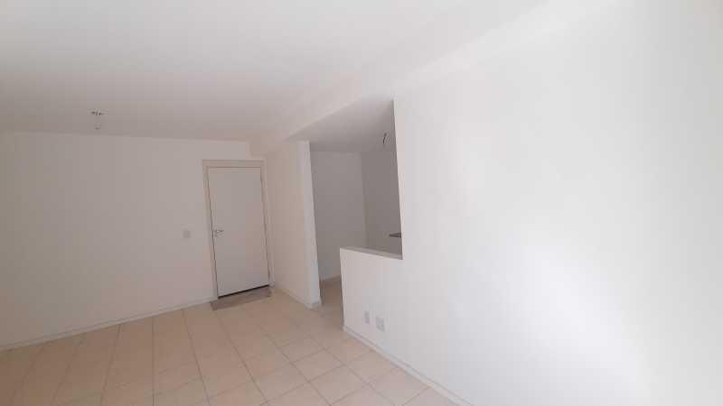 4 - Apartamento 2 quartos à venda Camorim, Rio de Janeiro - R$ 320.000 - SVAP20399 - 6